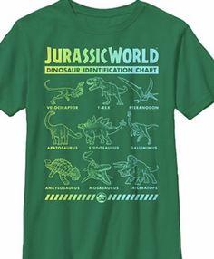 Cute Shirts, Chart, Mens Tops, T Shirt, Nice Shirts, Tee, Tee Shirt