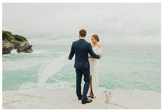 Romantic Chateau de Grimaldi Wedding in Provence Seaside Wedding, Destination Wedding, French Royalty, French Wedding Style, Basque Country, Seaside Towns, South Of France, Photo Sessions, Wedding Styles