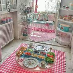Les 15 Meilleures Images De Cuisine Turc Cuisine Turque Rideaux