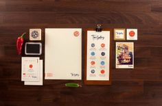 The Gallery: Signature Pizza & Art