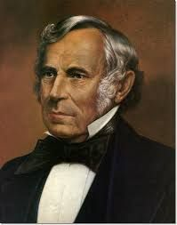 """President, Zachary Taylor He was known as """"Old Rough and Ready. Taylor was the second cousin of James Madison. One of my ancestors. Names Of Presidents, American Presidents, Greatest Presidents, Mexican American War, American History, Zachary Taylor, Second Cousin, Political Beliefs, James Madison"""