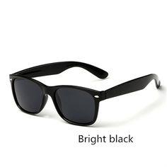 Oculos De Sol feminino  Brand New Designer Sunglasses Women Mens Retro Vintage Gradient Lens Sunglasses Mirror  Glasses Eyewear #clothing,#shoes,#jewelry,#women,#men,#hats,#watches,#belts,#fashion,#style