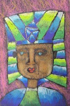 Madison6966's art on Artsonia