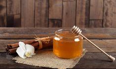 Το μαγικό αδυνατιστικό με μέλι και κανέλα! Πώς θα το φτιάξετε Candle Jars, Candles, Lose Weight, Weight Loss, Healthy Tips, Incense, Honey, Healing, Beauty
