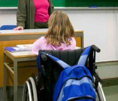 Una guida completa da scaricare per insegnanti di sostegno: