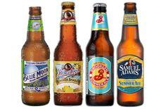 ¡Llegan nuevas cervezas para refrescar tu verano!: http://www.sal.pr/2013/05/30/cervezas-para-refrescar-tu-verano/