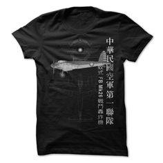 MOSQUITO FB Mk 26 T Shirt, Hoodie, Sweatshirt