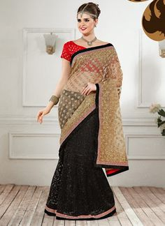 Product Code: 6116 || 9,620/-INR ||