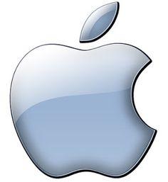 Apple pode lançar serviços de pagamentos e músicas