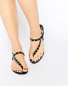 66 Immagini SandalsShoe PiattiFlat Sandali Fantastiche Su Boots VSUpMGqz