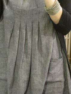 stylish dress book pattern e. Stylish Dress Book, Stylish Dresses, Modest Dresses, Clothing Patterns, Dress Patterns, Sewing Hacks, Sewing Tips, Japanese Sewing Patterns, Japanese Outfits