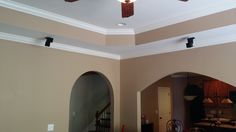 We install surround sound to give you the best experience possible! http://wemounttvs.com