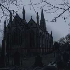 gothic architecture and light Gothic Aesthetic, Slytherin Aesthetic, Witch Aesthetic, Gothic Buildings, Gothic Architecture, Ancient Architecture, Architecture Colleges, Dark Paradise, Victorian Gothic