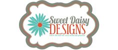 Sweet Daisy Designs: Free Printables: Home Movie Theatre Night Movie Night For Kids, At Home Movie Theater, Family Movie Night, Movie Ticket Template, Family Birthday Board, Homemade Carnival Games, Movie Dates, Train Party, Photo Storage