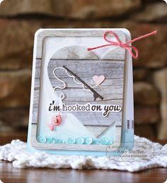 Blog Design Team: Hooked on You! (via Bloglovin.com )