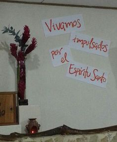 Pentecostés Verbum Dei Costa Rica