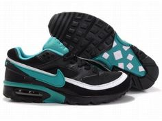 size 40 b3c70 14de0 Mens Air Max Classic BW Running Shoes Tag  Cheap Nike air max 2012 Running Shoes  sales, Wholesale Nike air max 90 Running Shoes store, Discount Nike air max  ...