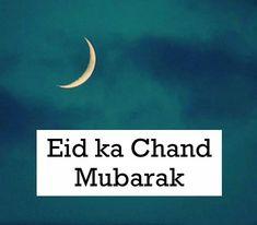 Chand Raat Mubarak ❤ <<<<<<<<<<<<<<< Tag your friends >>>>>◀ Eid Mubarak Quotes, Eid Quotes, Muslim Quotes, Ramadan Mubarak, Pray Quotes, Chand Raat Mubarak Images, Eid Mubarak Images, Chand Rat Mubarak, Fun Words To Say