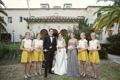 Photography: Pezz Photo - pezzphoto.com  Read More: http://www.stylemepretty.com/2013/09/27/classic-sarasota-wedding-from-pezz-photo/