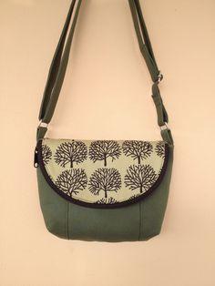 Norma's Bag Boutique