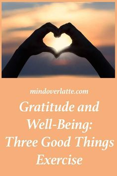 """Gratitude is a great way to relieve stress as YOU CAN""""T BE STRESSED AND GRATEFUL AT THE SAME TIME. check out this simple 5 minutes exercise that will decrease your stress, give you a more positive perspective on life and help you become an overall h Ways To Relieve Stress, Perspective On Life, Make A Person, Living At Home, Self Improvement, Self Help, The Ordinary, Self Care, Personal Development"""