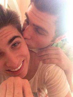 Beautiful | Gay Love