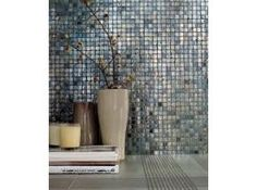 Global Glass Mosaic Market Research Report 2016