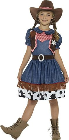 be7cd91d5357 24 Best kids costumes images