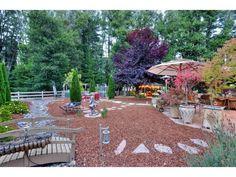 Exceptional landscaping. Eureka, MO Coldwell Banker Gundaker