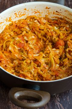 Cleaning Recipes, Cooking Recipes, Romanian Food, Cabbage, Ethnic Recipes, Desserts, Frugal, Zero, Cookies