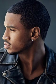He is so damn sexy!  #Songz #SexySagittariusLikeMe