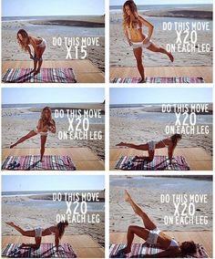 l'efficacia di tali #esercizi per le #gambe è praticamente nulla, dal momento che non vi è resistenza, si stanca di più la gamba che sostiene il corpo che quella che lavora, sono movimenti con bassa sinergia non previsti in natura (corpo fermo, una gamba si muove? .. quando mai nella quotidianità?)  #PersonalTrainerBologna #fitness #wellness #training #dimagrimento #tonificazione #benessere