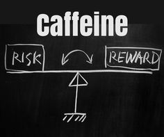 Health Risks of CAFFEINE | Health Benefits of CAFFEINE | Caffeine risk vs reward | Your Brain on Caffeine | Caffeine Substitutes | Caffeine Withdrawal | Withdrawal Symptoms | How to Quit Caffeine | How to quit Coffee | Coffee vs Tea | Coffee Withdrawal