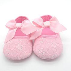 Туфельки для девочки Купить: http://ali.pub/g3zmf