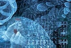 Image result for nanotechnology