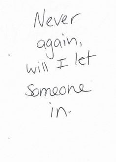 Now Quotes, Breakup Quotes, Teen Quotes, Words Quotes, Sayings, You Broke Me Quotes, Promise Quotes, Qoutes, Quotes Deep Feelings