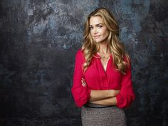 ET Canada visited the set of Twisted last month and had a chance to sit down with Denise Richards who plays Danny Desai's mom, Karen!Find out what she says about the hot, new mystery series and TV son, Avan Jogia! Avan Jogia, Denise Richards, Episode Online, Baby Daddy, Pretty Little Liars, It Cast, Leather Jacket, Actors, Mom