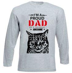 e1020ead7a221c Heather Grey T-Shirts. Black Long Sleeved T-Shirts. Black Ringer T-shirts.  Black Short Sleeved T-shirts.