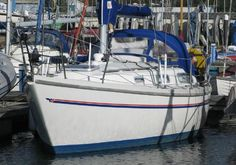 Sadler 29 - http://boatsforsalex.com/sadler-29/ -       US$38,331 New arrival Year: 1988Length: 95'Engine/Fuel Type: SingleLocated In: Hampshire, United KingdomHull Material: FiberglassYW#: 32024-2661536Current Price: £22,500 Tax Paid (US$38,331) A very nicely maintained and updated version of the ever popular ...