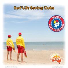 Surf life saving clubs  www.myozexp.com/single-post/2017/04/27/Surf-life-saving-clubs  #australia #myozexp #backpacker #travel #thursday #surflifesavingclubs
