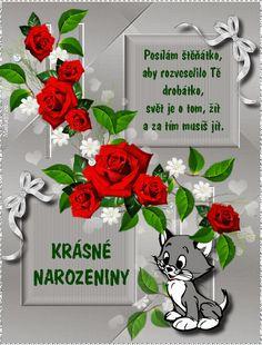 Runes, Frame, Bratislava, Decor, Deutsch, Pictures, Picture Frame, Decoration, Decorating