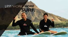 10% OFF WITH YELP PROMO CODE! Surfing in honolulu area! Best rated on yelp. 2 hours $110/person