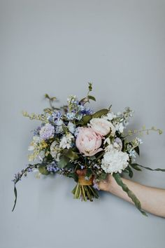 Elegant and classy ideas for a mansion wedding in Devon, images by Tara Statton Photography (17)