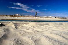Siwa Oasis. Sara-Jane Cleland  Lonely Planet Photographer
