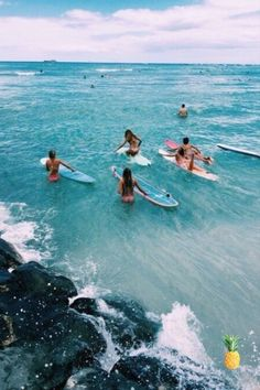 Surf :: Ride the Waves :: Free Spirit :: Gypsy Soul :: Eco Warrior :: Surf Girls :: Seek Adventure :: Summer Vibes :: Surfboard Design + Style :: Free your Wild :: Surfing Inspiration