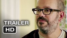 It's a Disaster Official Trailer #1 (2013) - Julia Stiles, David Cross M...