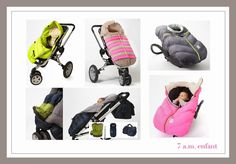 Christy enfant gear up for the winter with an amazing collection of universal footmuffs for car seats and buggies/strollers Roller Coaster Ride, A Perfect Day, Get Ready, Baby Furniture, Latte, Baby Strollers, Car Seats, Children, Fries