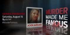 Jodi arias graphic crime scene photos admitted into evidence 911 call