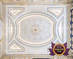 International architectural firms in Dubai Gypsum Ceiling Design, House Ceiling Design, Ceiling Design Living Room, Bedroom False Ceiling Design, Tv Wall Design, Pop Design, Home Room Design, Home Interior Design, Room Interior