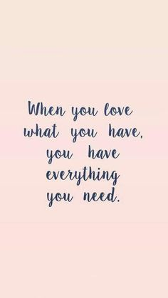 Whether you're having a bad day or just need a little motivation, here are some of the best inspirational life quotes to live by each day. Great Quotes, Quotes To Live By, Inspiring Quotes, Quotes That Inspire, Inspirational Family Quotes, Great Sayings, Prove It Quotes, Famous Quotes, Cute Quotes For Kids